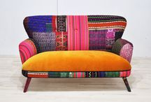 FORROS MUEBLES