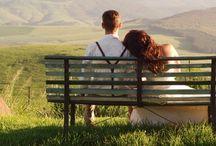 South Africa Luxury Weddings & Resorts
