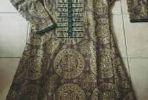 Rus Clothing