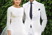 classy couples
