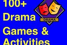 Drama !