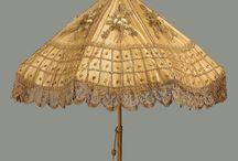 umbrellas ď epoch 1800/1900