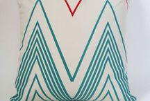 Pattern et texture / by Abi Poole