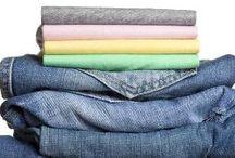 Useful laundry tips