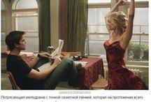FILM & SERIAL