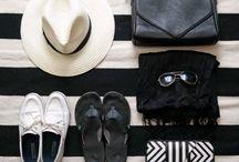 Cruise packing
