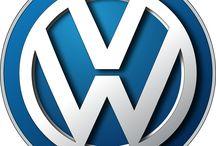 My VW 2017