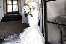 Dream wedding / by Miriam Espinoza