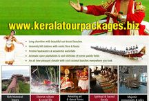 Kerala Tour Packages / Godwin Holidays is an ideal choice of a traveler searching for a premium Tours & Travel operator providing all sorts of travel assistance and guidance within Kerala and Other South Indian states. We provide complete travel solutions starting from Best Affordable Hotel to Car rental facilities. This we offer at numerous locations with assorted price ranges of both Budget and Luxury.