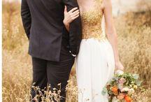 weddingphotoideas