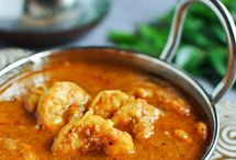 Yummy - Must Try - Indian / Traditional Indian Food