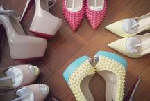 fortheloveofshoes