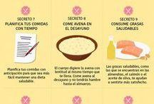 17 secretos