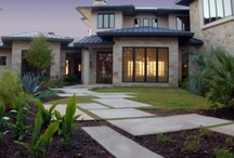One Click Homes / by Ryan Pflederer