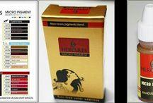 Hercules Kalıcı Makyaj Boyası www.peoskozmetik.com 08504411577 - 02722144625 - 05552041572 - 05060630903