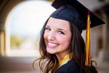 College Graduation Photo Ideaa