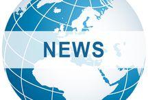 Nigerian newspapper