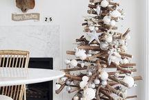 Natale / Natalev
