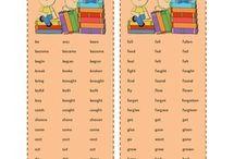 Engelskundervisning