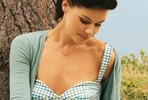 Lingerie / Clothing