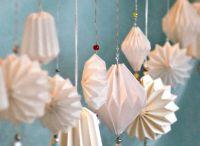 Plisé / Folding nice Plisé-Lamps