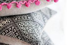 Pillows ✨