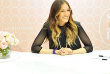 SJP Shoes by Nordstrom