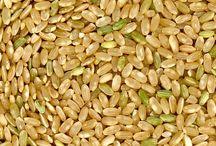 酵素玄米の 炊き方