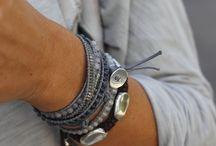 Jewellery <3