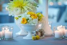 Budget friendly weddings
