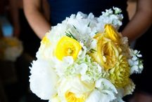 I love a wedding / by Harper Zielonko