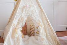 Shabby chic bedroom ideas for Brianna