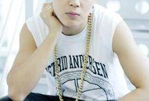 ❤️❤️❤️ BTS - JIMIN ❤️❤️❤️ / my love, my bias, I love you Jimin ❤️ Saranghae Jimin ❤️❤
