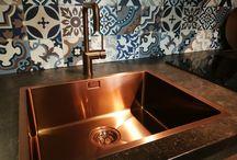 Küchenstudio 48