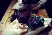 Small Plates in Sarasota / Where can I find great appetizers or small plates in Sarasota?