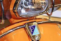 Ride Style / Automotive