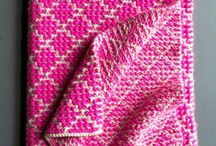 Knitting / Knitting patterns, images, and articles I love.