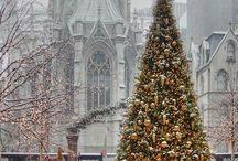 Jul & vinter