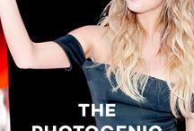 Secrets de fotografia