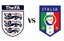 inggris u21 vs italia u21