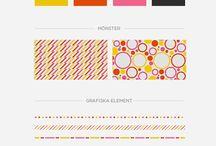 Grafiska profiler