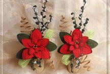 Crochet... fiori