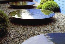 Waterelements