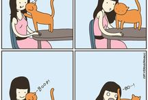 Pets / by Andrea Gutierrez