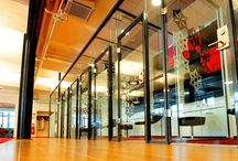 Commercial Locksmiths Perth / Best commercial locksmiths in Perth