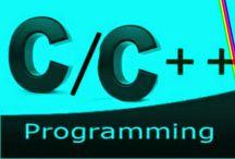 C++ Training in Ludhiana