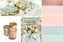 wedding ideas 2