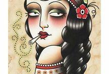 004_05 - Tattoo - Angelique Houtkamp