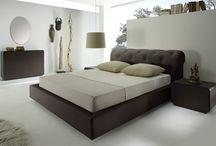 Bedroom - Υπνοδωματιο