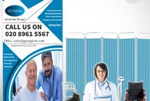 GP Supplies & Medical Equipment / www.gpsupplies.com is our #medical #supplies storefront, which is backed by a seasoned team of procurement specialists in this industry. So you can be assure